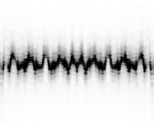 脳波動の調整とボディメンテナンス